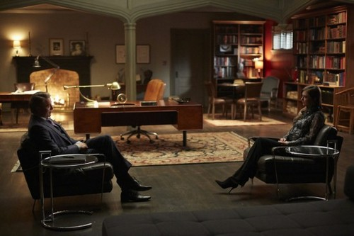 "Hannibal RECAP 4/25/14: Season 2 Episode 9 ""Shiizanka"""