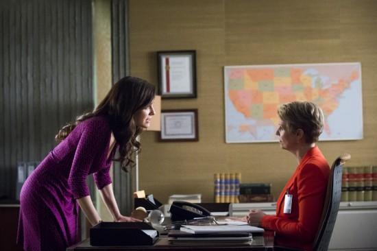 """Hannibal RECAP 05/23/14: Season 2 Finale """"Mizumono"""""""
