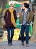 Harry Styles: Taylor Swift Christmas Gift Was Much Better Than A Ring 1226