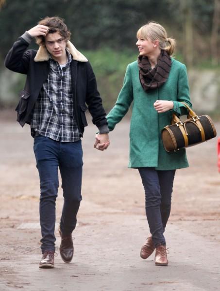 Harry_Styles_cheated 2
