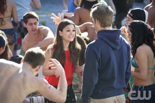 "Hart Of Dixie RECAP 4/9/13: Season 2 Episode 18 ""Why Don't We Get Drunk"""