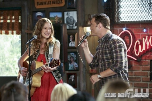 "Hart Of Dixie RECAP 5/7/13: Season 2 Finale 2013 ""On the Road Again"""