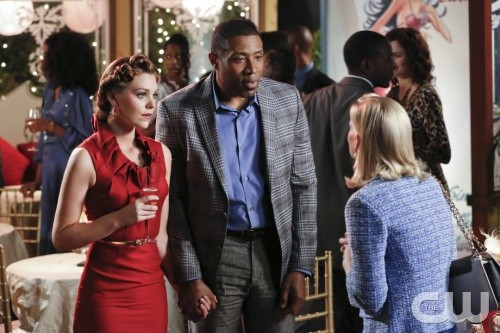 "Hart Of Dixie RECAP 1/20/14: Season 3 Episode 10 ""Star of the Show"""