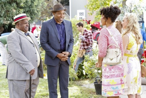 "Hart Of Dixie RECAP 1/27/14: Season 3 Episode 11 ""One More Last Chance"""