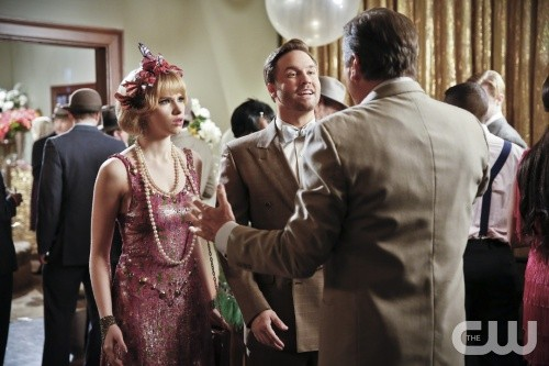 "Hart Of Dixie RECAP 3/21/14: Season 3 Episode 14 ""Here You Come Again"""