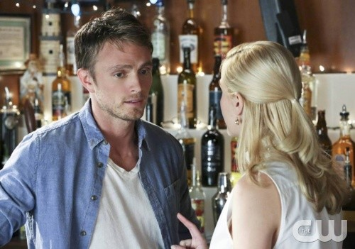 "Hart Of Dixie RECAP 10/14/13: Season 3 Episode 2 ""Friends in Low Places"""