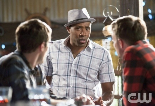 "Hart Of Dixie RECAP 10/21/13: Season 3 Episode 3 ""Take This Job and Shove It"""