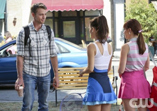 "Hart Of Dixie RECAP 1/13/14: Season 3 Episode 9 ""Something to Talk About"""