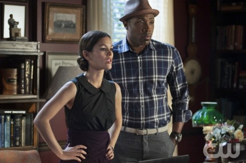 "Hart Of Dixie RECAP 01/29/13: Season 2 Episode 13 ""Lovesick Blues"""