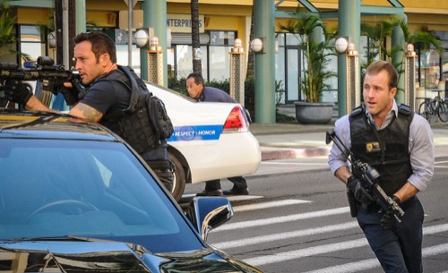New Hawaii Five O Season 7,Episode 3 Official Spoilers,Synopsis Released By CBS