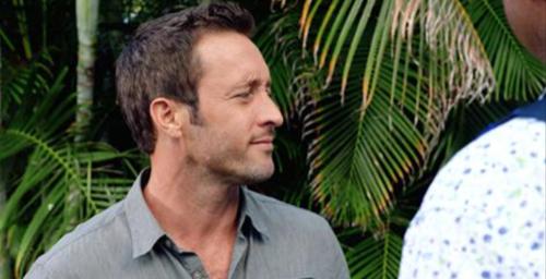 """Hawaii Five-0 Recap 2/12/16: Season 6 Episode 14 """"Hoa 'Inea"""""""