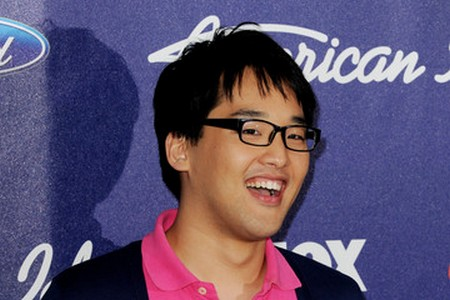 "American Idol Season 11 Contestant Heejun Han  Is ""Digging His Own Grave"""