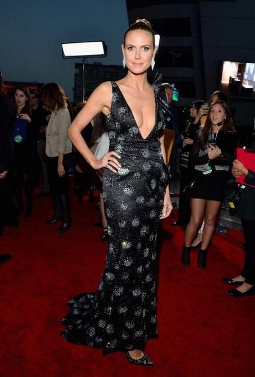 Heidi_Klum_2014_Peoples_Choice_Awards