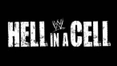 WWE Hell in a Cell - Five Matches We Want to See