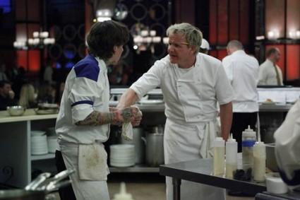 Hells-Kitchen-Season-9-Episode-8