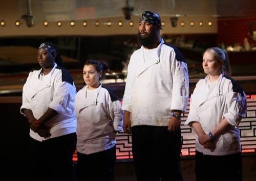 S Kitchen Season 4 Kitchen Appliances Tips And Review