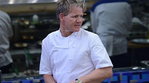 Hells-kitchen-7-chefs-compete-part-2