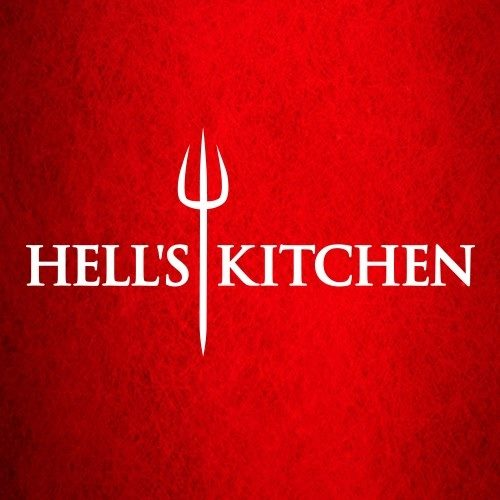 "Hell's Kitchen Recap 10/21/16: Season 16 Episode 5 ""Walking the"
