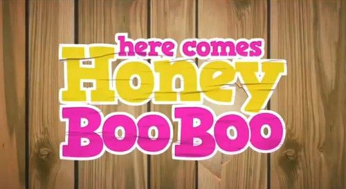 """Here Comes Honey Boo Boo RECAP 1/16/14: Season 3 Premiere """"The Manper"""""""