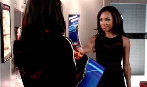 "Hit The Floor RECAP 05/26/14: Season 2 Premiere ""Game Changer"""