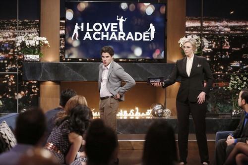 """Hollywood Game Night RECAP 6/5/14: Season 2 Episode 15 """"Behind Bars"""""""