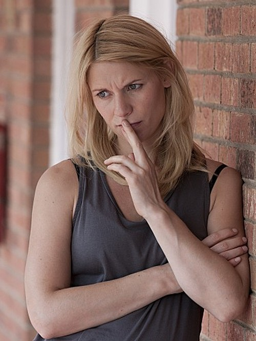 "Homeland Season 2 episode 8 ""I'll Fly Away"" Recap 11/18/12"