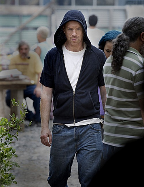 "Homeland RECAP 10/13/13: Season 3 Episode 3 ""Tower Of David"""