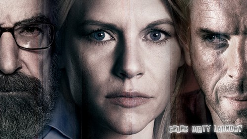 "Homeland Season 3 Episode 2 ""Uh... Oh... Ah..."" Sneak Peek Video & Spoilers"