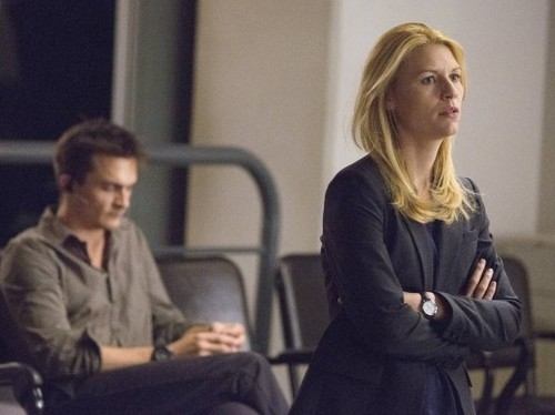 "Homeland Season 3 Episode 10 ""Good Night"" Sneak Peek Video & Spoilers"