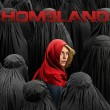 Homeland Prepares to Go In A Different Direction After Death of Nicholas Brody
