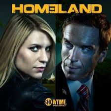 Homeland Season 3 Episode 3 ?Tower Of David? Sneak Peek Video & Spoilers