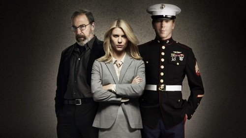 Homeland_season_3_Episode_11