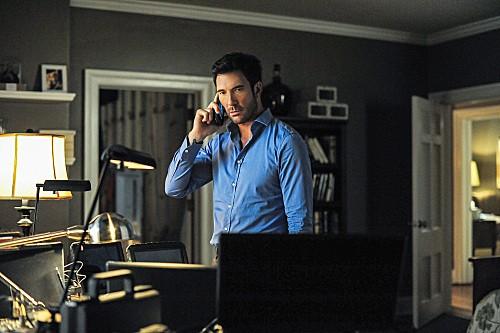 """Hostages RECAP 10/7/13: Season 1 Episode 3 """"Power of Persuasion"""""""