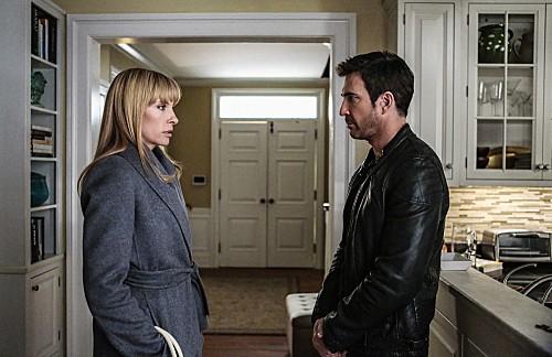 "Hostages RECAP 11/4/13: Season 1 Episode 7 ""Hail Mary"""