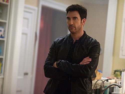 """Hostages RECAP 9/23/13: Season 1 Premiere """"Pilot"""""""
