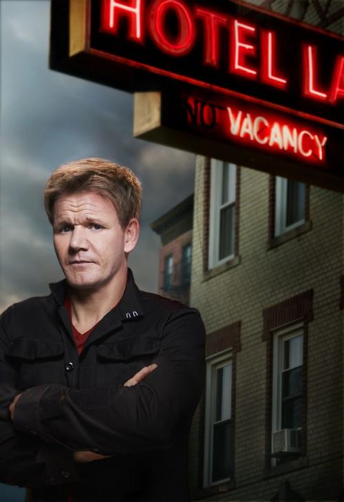 "Hotel Hell Recap 8/18/14: Season 2 Episode 5 ""Calumet Inn"""