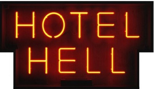 "Hotel Hell Recap 8/11/14: Season 2 Episode 4 ""Hotel Chester"""