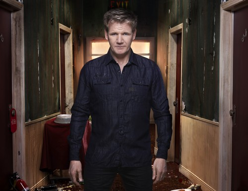 "Hotel Hell Recap 8/25/14: Season 2 Episode 6 ""Four Seasons Inn"""