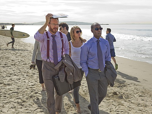 "House of Lies RECAP 3/9/14: Season 3 Episode 8 ""Brinkmanship"""