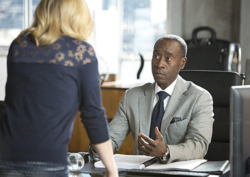 "House of Lies RECAP: Season 3 Episode 9 ""Zhang"" 3/16/14"