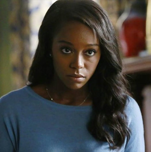 """How to Get Away With Murder Recap 10/9/14: Season 1 Episode 3 """"Smile, or Go to Jail"""""""