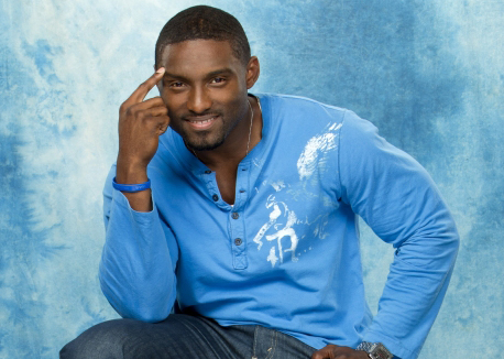 Howard Overby, Big Brother 15 Good Guy, Hired to Appear On Bold and The Beautiful Soap TV Show - Nice Guys Finish First!