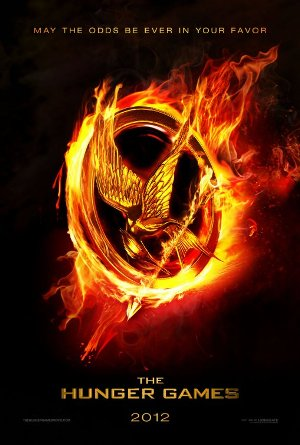 Some New HUNGER GAMES Pictures! Take A Peek!