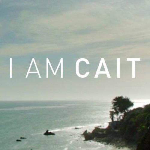 I Am Cait Premiere Recap and Spoilers: Season 1 Episode 1 'Meeting Cait'