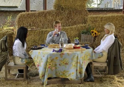 "I Wanna Marry Harry Recap 6/10/14: Season 1 Episode 5 ""My 'Brother' William"""