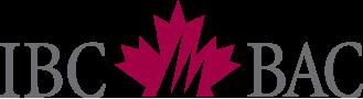IBC-Logo-med
