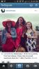 IG Post AHA Example_Hannah and Sisters