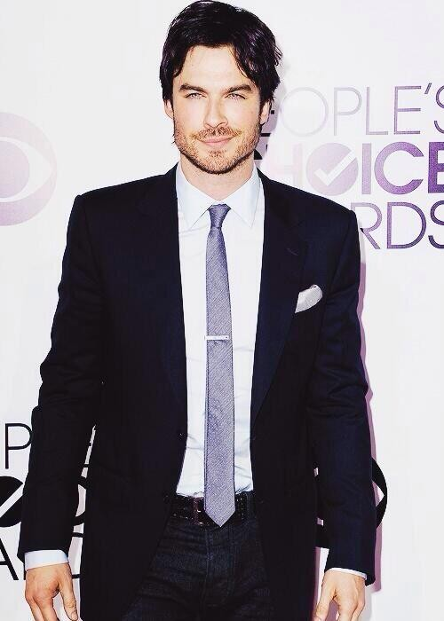 Ian_Sommerhalder_2014_Peoples_Choice_Awards