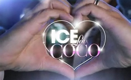 Ice Loves Coco Recap: Season 2 Episode 6 'Balancing Act' 4/1/12