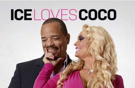Ice Loves Coco Recap: Season 2 Episode 7 'Baby Got Godparents' 4/8/12